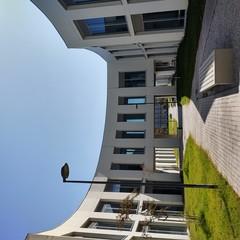 Foto 26 de 26 de la galería galeria-motorola-one-zoom en Xataka