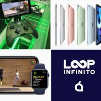 Apple One, Fitness+, nuevos Apple Watch... La semana del podcast Loop Infinito