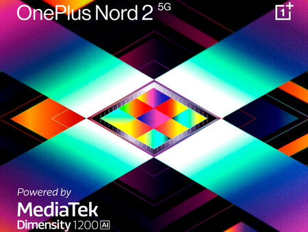 Oneplus Nord 2 2