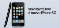 Es oficial: Telefónica venderá el iPhone con prepago a partir del 17 de diciembre