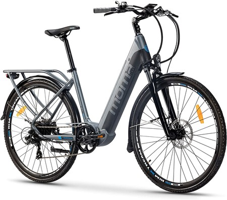 bici-electrica-moma-bikes