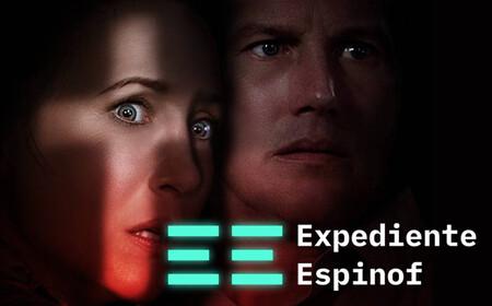 Expedientespinof11