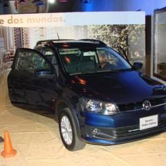Foto 2 de 10 de la galería volkswagen-saveiro-doble-cabina-1 en Motorpasión México