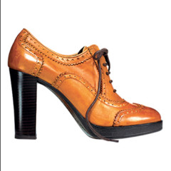 Foto 5 de 10 de la galería los-botines-el-calzado-must-have-de-esta-temporada en Trendencias