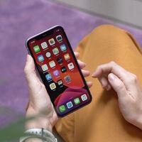 El iPhone 11 es el smartphone superventas de Apple y está más barato que nunca con 256 GB en Amazon: 676,86 euros