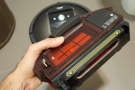 Roomba980deposito