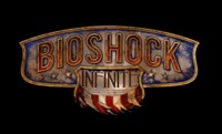 Bioshock Infinite llegará al Mac el 29 de agosto