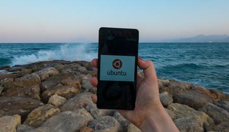 bq amplía el mercado: sus dos Aquaris con Ubuntu ya se venden por todo el mundo
