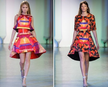 tendencias ss peter pilotto