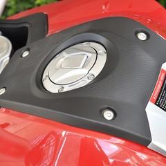Foto 28 de 73 de la galería voge-500ds-2020-prueba en Motorpasion Moto