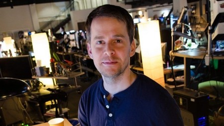 Tras haber abandonado Bungie, Joseph Staten entra en Microsoft Studios