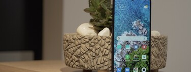 Redmi Note 8 Pro, un superventas de Xiaomi, a precio de escándalo hoy con este cupón: llévatelo por 148 euros con envío gratis