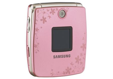 Samsung Cleo
