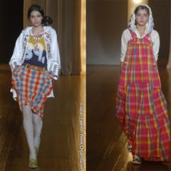 Foto 5 de 5 de la galería mercibeaucoup-coleccion-primaveraverano-2009 en Trendencias