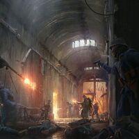 Descarga gratis Battlefield 1: They Shall Not Pass antes de que termine esta promoción en Xbox One