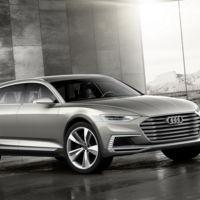 Audi Prologue Allroad Quattro, lo que se viene