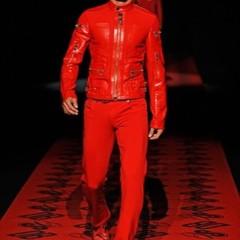 Foto 2 de 10 de la galería dirk-bikkembergs-primavera-verano-2010-en-la-semana-de-la-moda-de-milan en Trendencias Hombre