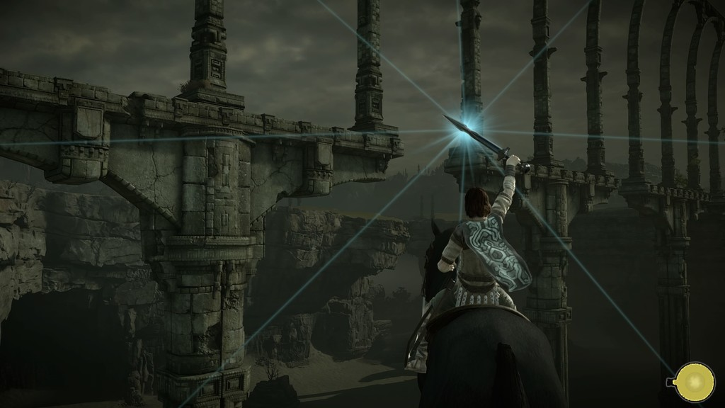 Shadow Of The Colossus Tm 20180123191701