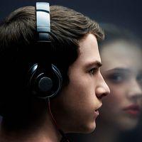 Tom McCarthy también está en Netflix: tráiler de 'Por trece razones'