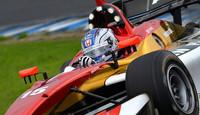 La tecnología aplicada de la Super Fórmula en Japón