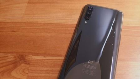 Cortex-A77 y Mali-G77: ARM revela los diseños que darán vida a los smartphones insignia de 2020