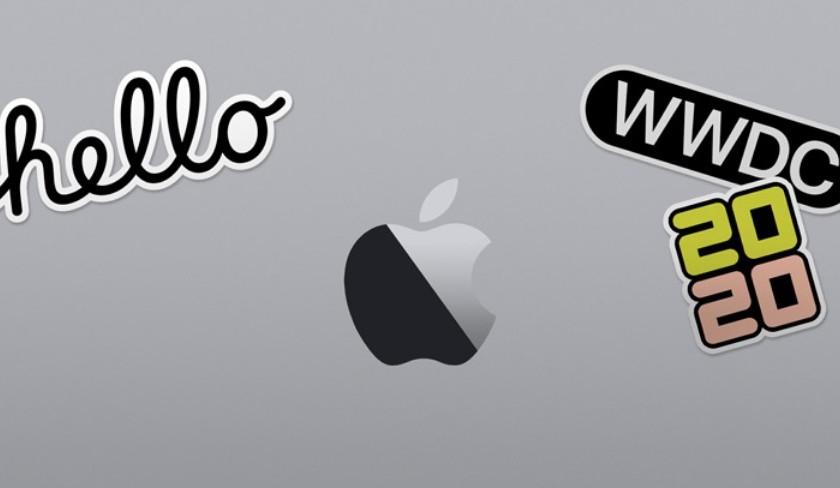 www.applesfera.com