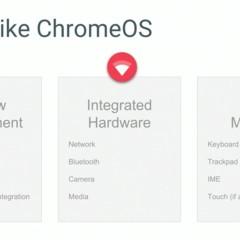 Foto 6 de 10 de la galería chrome-os-y-android-apps-asi-funciona en Xataka