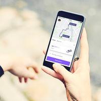 Cabify, primera 'startup unicornio' española, vale 1.400 millones de dólares tras una nueva ronda de financiación