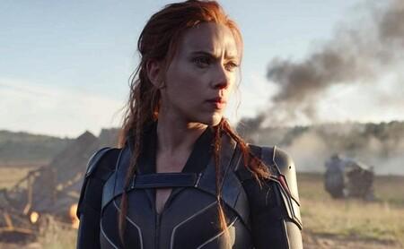 """Scarlett Johansson y Disney resuelven su demanda: la actriz de 'Black Widow' espera """"continuar con su colaboración"""" en próximos años"""