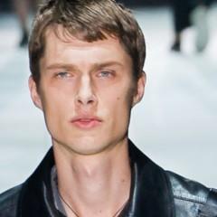 Foto 10 de 20 de la galería cortes-de-pelo-para-la-primavera-2012-los-pienados-de-pasarela-i en Trendencias Hombre