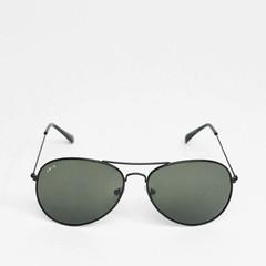 Foto 5 de 10 de la galería pull-bear-xdye-eyewear-collection en Trendencias Hombre