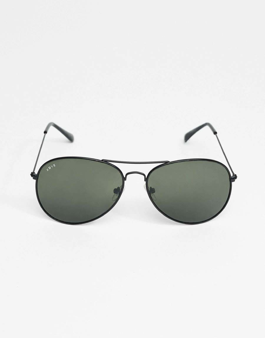 Pull&Bear XDYE Eyewear Collection