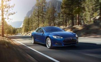 Sí, es posible hackear el Tesla, pero también parchearlo con una actualización OTA