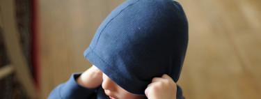 15 preguntas frecuentes sobre el autismo
