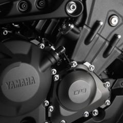 Foto 28 de 58 de la galería yamaha-mt-09-tracer-la-esperada en Motorpasion Moto