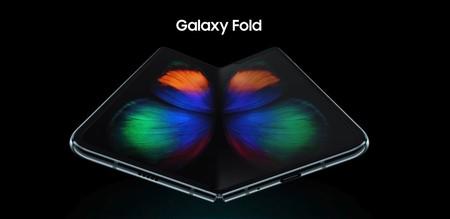 Oficial: el Samsung Galaxy Fold se pondrá a la venta en España el 18 de octubre