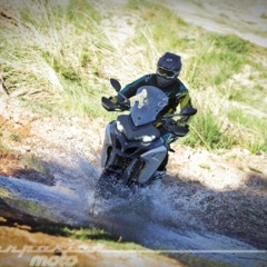 Foto 32 de 37 de la galería ducati-multistrada-1200-enduro-accion en Motorpasion Moto