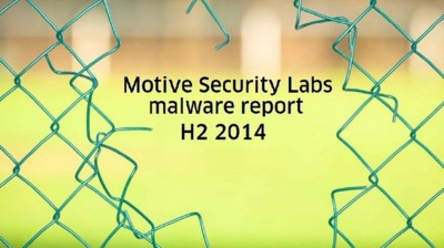 Según Alcatel-Lucent, el malware para móviles creció un 25% en 2014