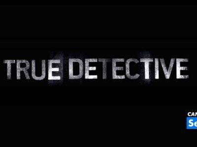 ¿Es necesario un estreno simultáneo de 'Juego de Tronos' y 'True Detective'?