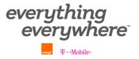 British Telecom vuelve al mercado móvil tras la compra de EE, si los reguladores se lo permiten
