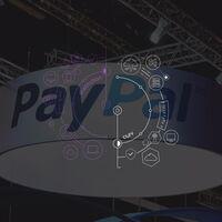 Qué hace Curv, la empresa de criptodivisas por la que Paypal ha pagado 200 millones de dólares