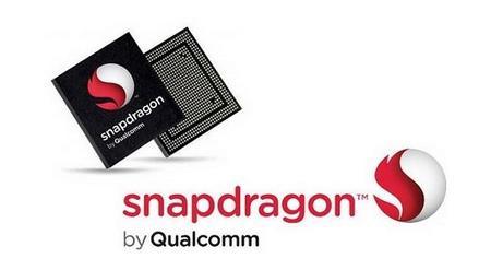 Qualcomm lleva soporte LTE a smartphones de gama baja con Snapdragon 210