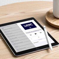 Titanio en camino, Pixel 6, Windows en el iPad... La semana del podcast Loop Infinito