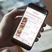 Una empresa de comida a domicilio creó miles de sitios web falsos de restaurantes reales para vender más (y es legal)