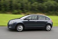 Llamadas a revisión a Abarth 500, Citroën C4, Honda Civic y Jazz por fallos de seguridad