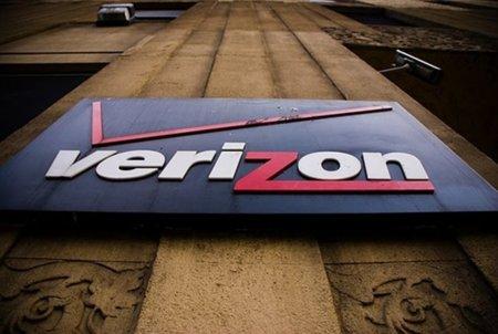 Verizon impulsa un acercamiento de todo el sector privado a la FCC de Obama