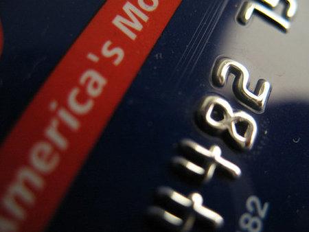 Más bancos y Cajas acuden a la segunda subasta del FAAF