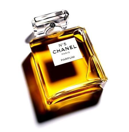 El arte de perfumarse en el baño según Chanel, un placer sensorial para todos los sentidos