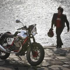 Foto 14 de 50 de la galería moto-guzzi-v7-racer-1 en Motorpasion Moto