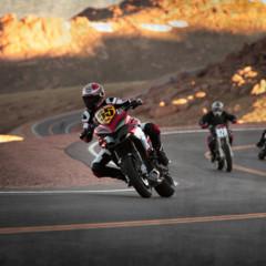 Foto 2 de 11 de la galería pikes-peak-el-camino-hacia-el-cielo en Motorpasion Moto